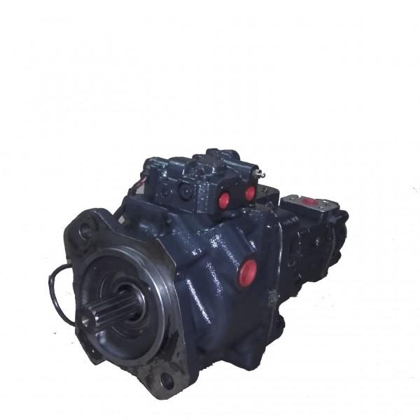 Hydraulic_PC80_KOMATSU_iso
