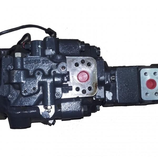 Hydraulic_PC80_KOMATSU_top