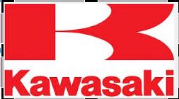 kawasaki pompe K3V112