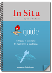 Guide Technologie et Maintenance des équipements de Manutention