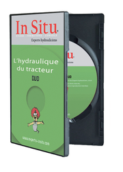 DVD-formation-hydraulique-tracteur