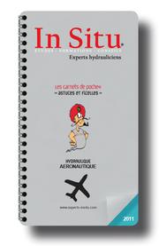 carnet-poche-aeraunautique-hydraulique-formation