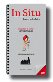 carnet-poche-hydraulique-industrielle-formation