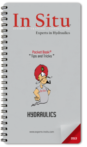 truc-astuce-hydraulique-formation