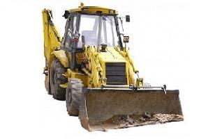 travaux-public-reparation-hydraulique